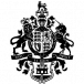 gfiu.gov.gi Logo