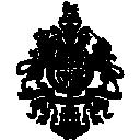 HM Government of Gibraltar Logo
