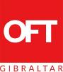 OFT Gibraltar Logo